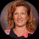 Carolyn Giandonato