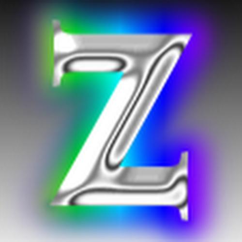 zdrag2004