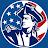 Steve Schneider avatar image
