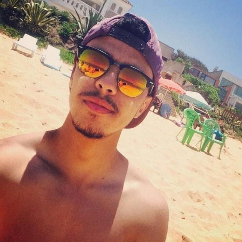 Mouad Bo avatar