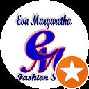 EMA Fashion Store