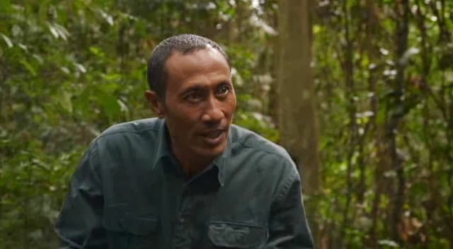 Resumable Direct Download Link For English Film The Jungle (2013) Watch Online Download