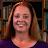 Suzanne Disheroon avatar image
