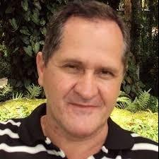 Luiz Di Lourenço