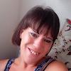 Amanda Scholtes