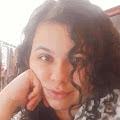 Nathálya
