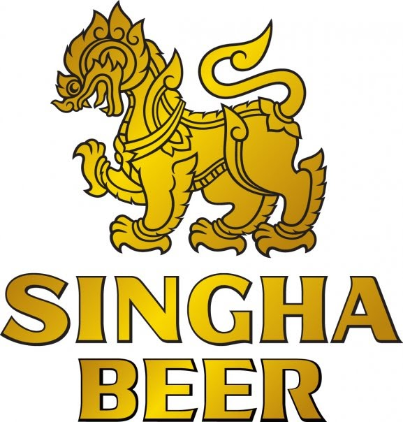 Double singha beer full moon party for Zona 5 mobilia no club download