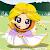 Kenny姫