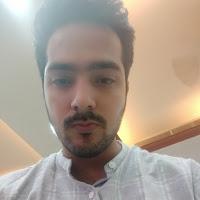 Profile photo of akash saraswat