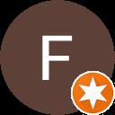 Fiona wildsofsuffolk