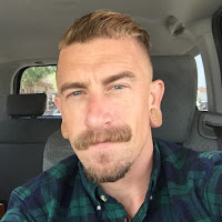 Ryan Leegate's avatar