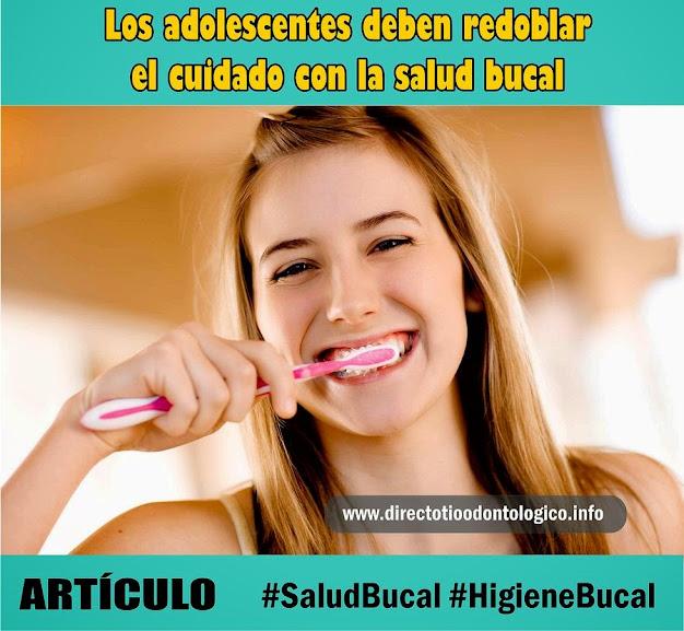 salud-bucal-adolescentes