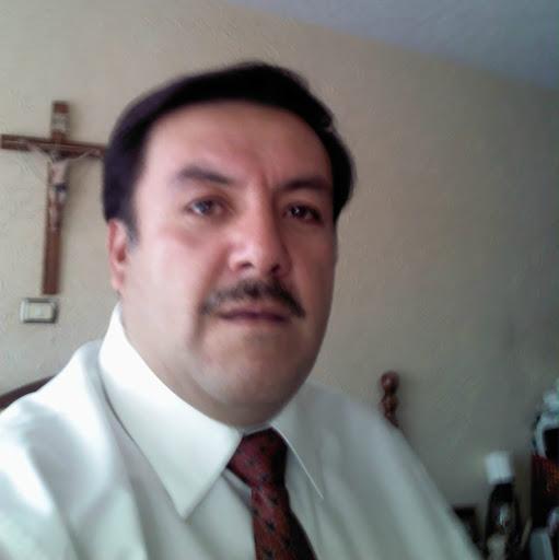 Salvador Miranda Photo 9