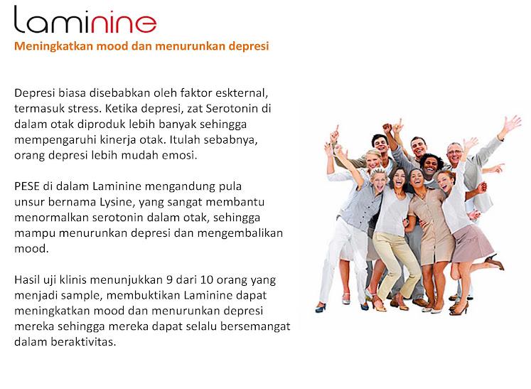 produk laminine Page 45 Nutrisi Herbal Untuk Menormalkan Gula Darah