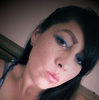 Kimberly Bejarano