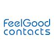 Feel Good C