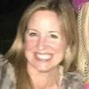Ashley Dunn