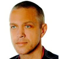 Profile picture of Piotr Towpik