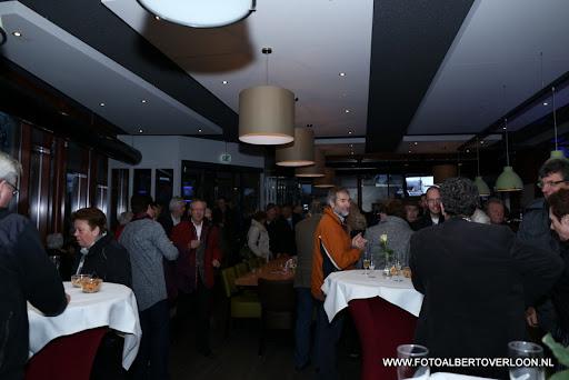 opening nieuw gemeenschapshuis De Pit overloon 22-11-2013 (82).JPG