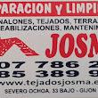 Jose Manuel D