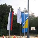 0040-20120715_opening_ceremony_40.jpg