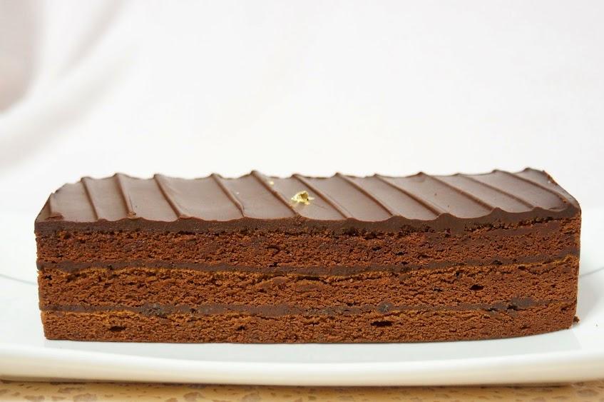 團購美食-伴手禮首選巧克力黑金磚【Aposo艾波索】(上班這檔事推薦)