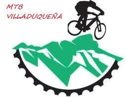 MTB Villaduqueña