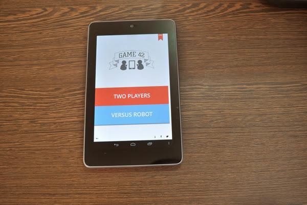 Cờ Trí Tuệ đã chính thức có mặt trên Google Play 2