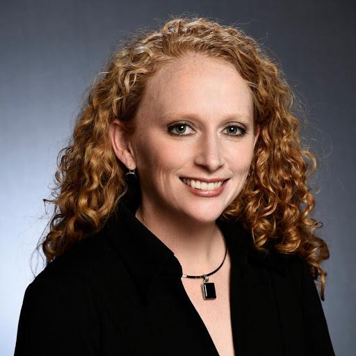 Mary Olsen