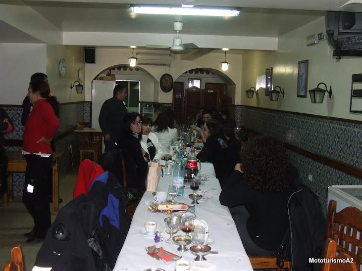 oleiros - (Oleiros 09/12/2012) Almoço de Natal do M&D 2012!! - Página 9 DSCF5645