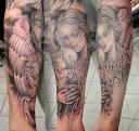 Angel-tattoo-idea23