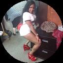 Akeema Ladd