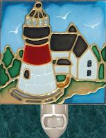 nauset lighthouse