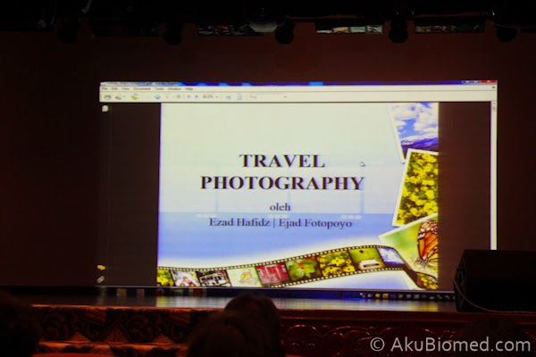tips travel photography