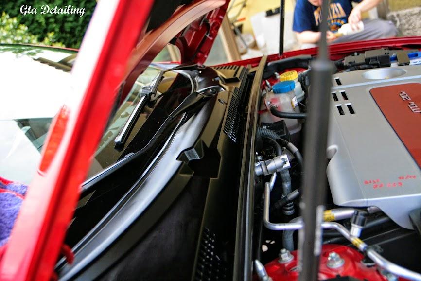 "Gta Detailing VS Alfa Romeo Spider ""Tav(Thelma) & Ghid (Louise)""  [Ghid,Tav86,Alesoft] IMG_0103"