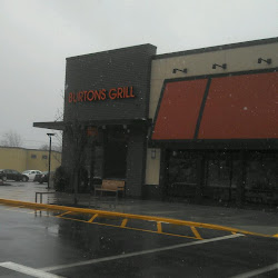 Burtons Grill's profile photo