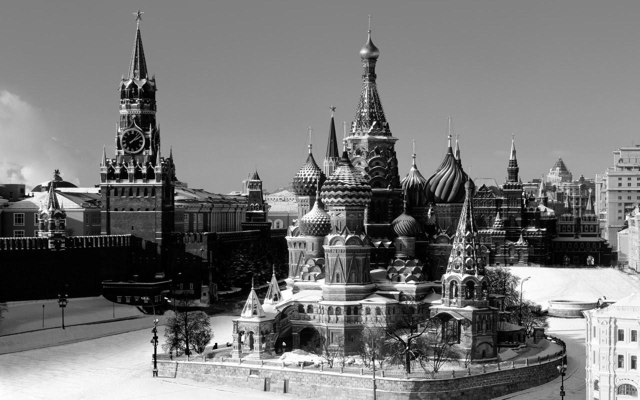 World_Russia_Kremlin_016945_.jpg