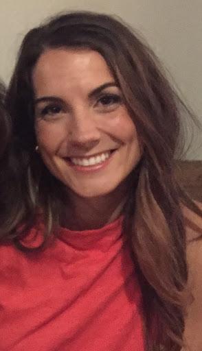 Rosie Boone