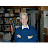 Robert Hurd avatar image