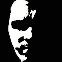 masen wood's avatar