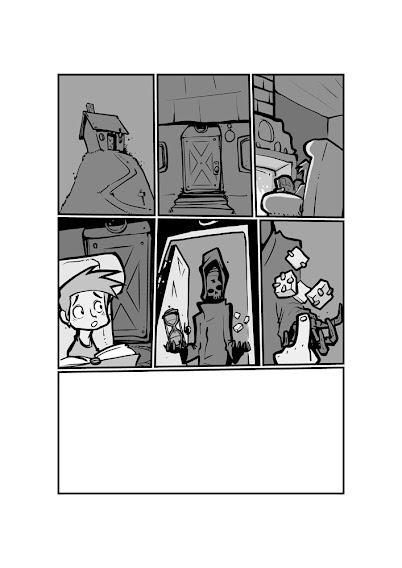 Storyline_DEATH_com_prv_bw.jpg