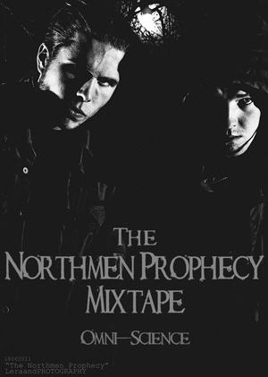 OmniScience - Northmen Prophecy