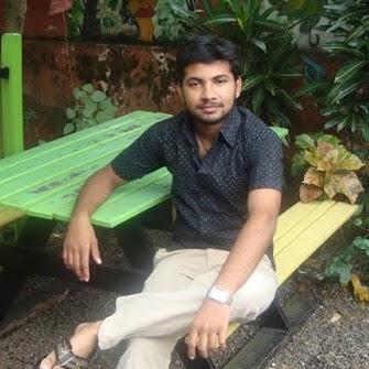 Vignesh.Kumar