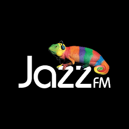 jazzfmmusic photos, images