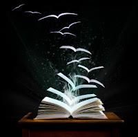 Resultado de imagen de imagenes libros