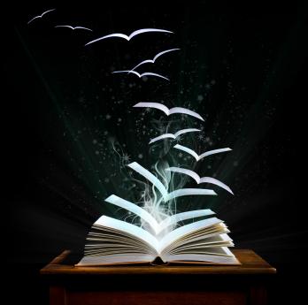 Resultado de imagen para imágenes de libros