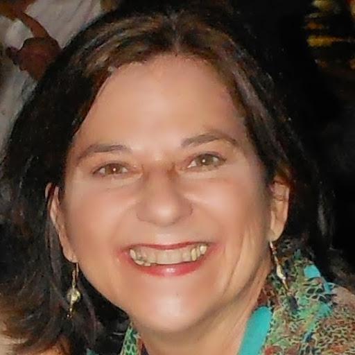 Kathy Richard