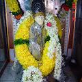 Sri Naga Sai Mandiram
