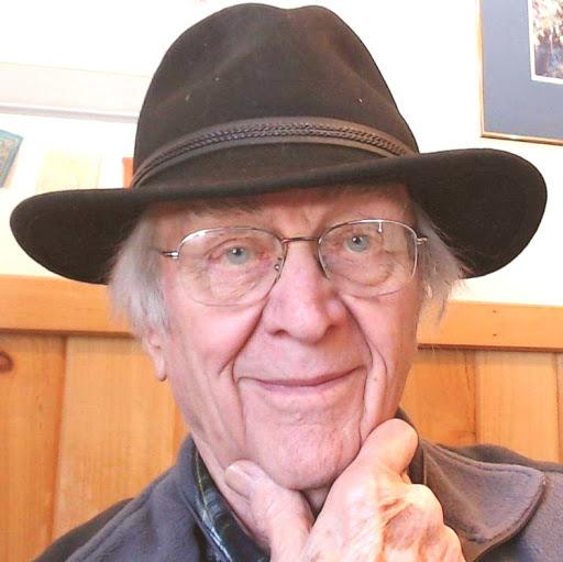 Ken Hamilton - Address, Phone Number, Public Records   Radaris