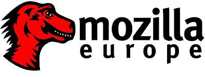 Mozilla reconocida como la empresa más confiable de Internet para la privacidad